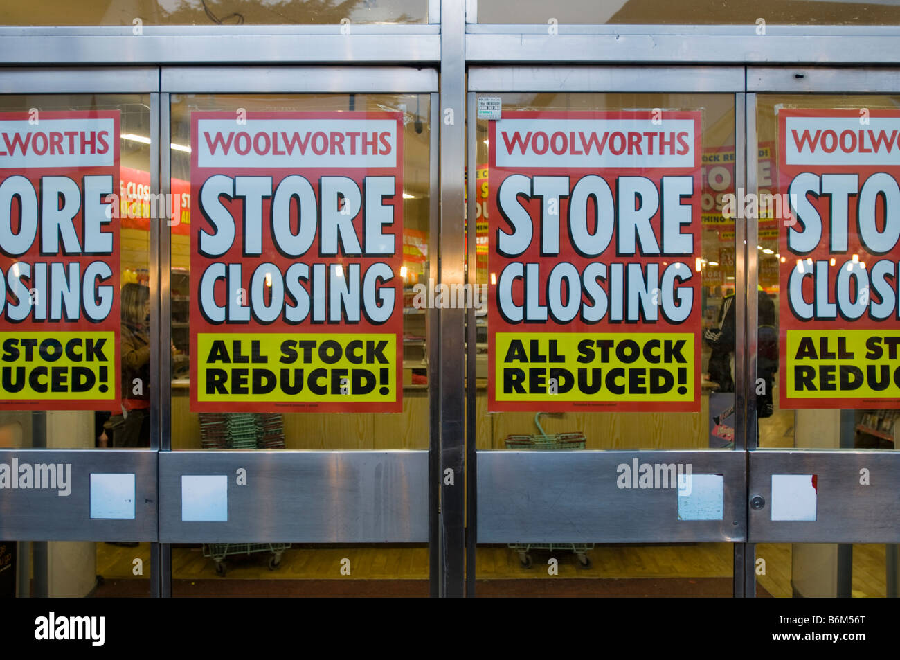 Woolworth Sign Stock Photos & Woolworth Sign Stock Images. November Signs. Perforated Bowel Signs. Functioning Alcoholic Signs. Flashing Lights Signs. Brown Neck Signs. Airport Delhi Signs. Cider Vinegar Signs. Slate House Signs Of Stroke