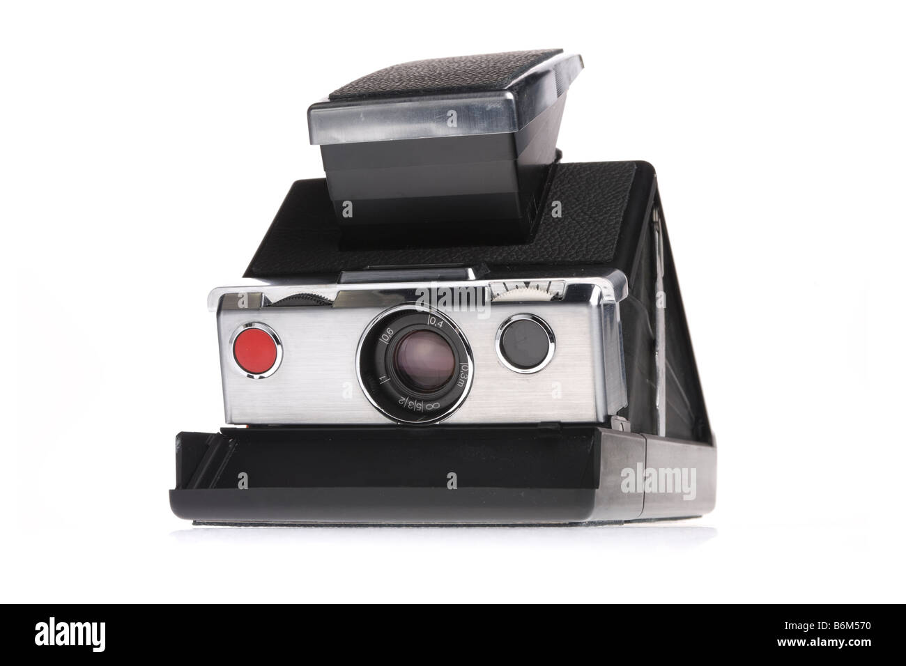 Polaroid Camera Urban Outfitters Uk : Polaroid cameras stock photos polaroid cameras stock images