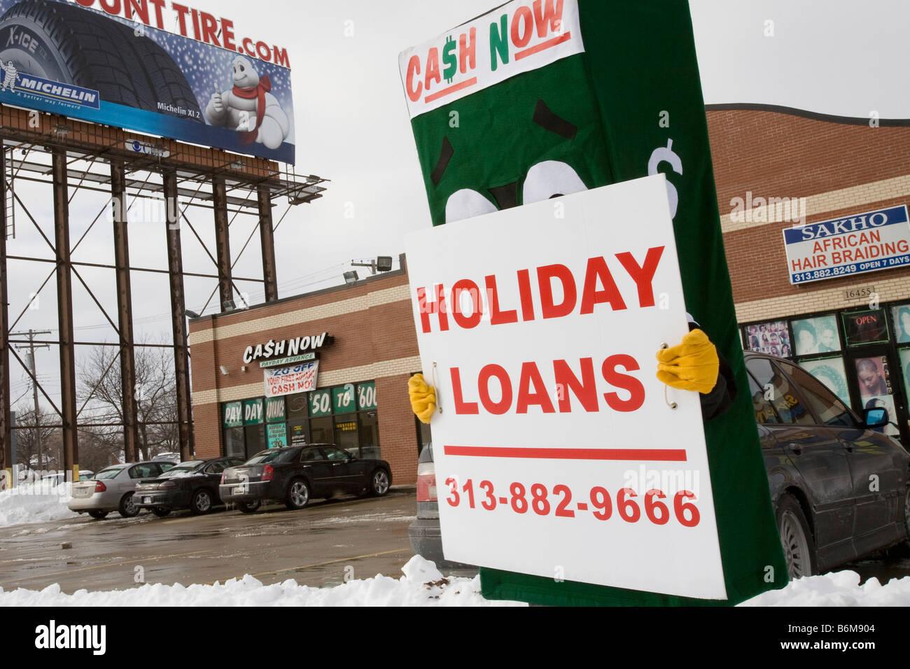 Casino cash advance picture 6