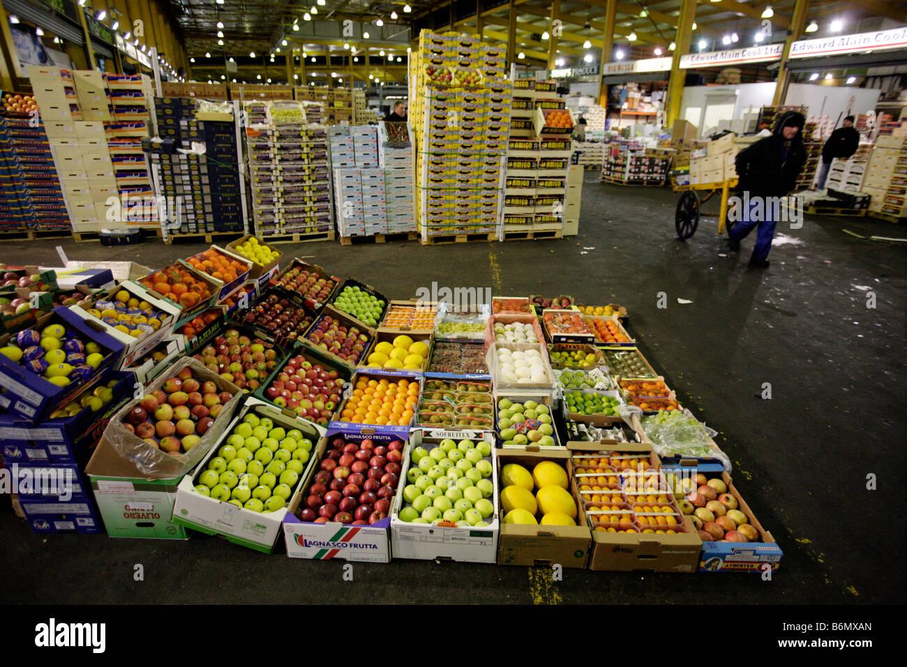 Wholesale Stock Photos & Wholesale Stock Images - Alamy