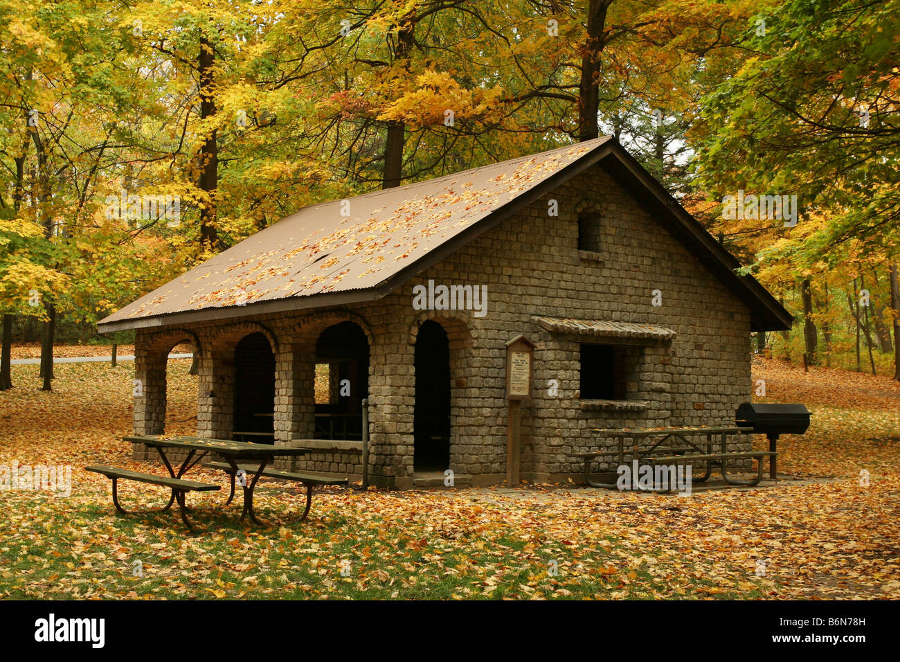 Dayton Metropark Stock Photos & Dayton Metropark Stock Images - Alamy