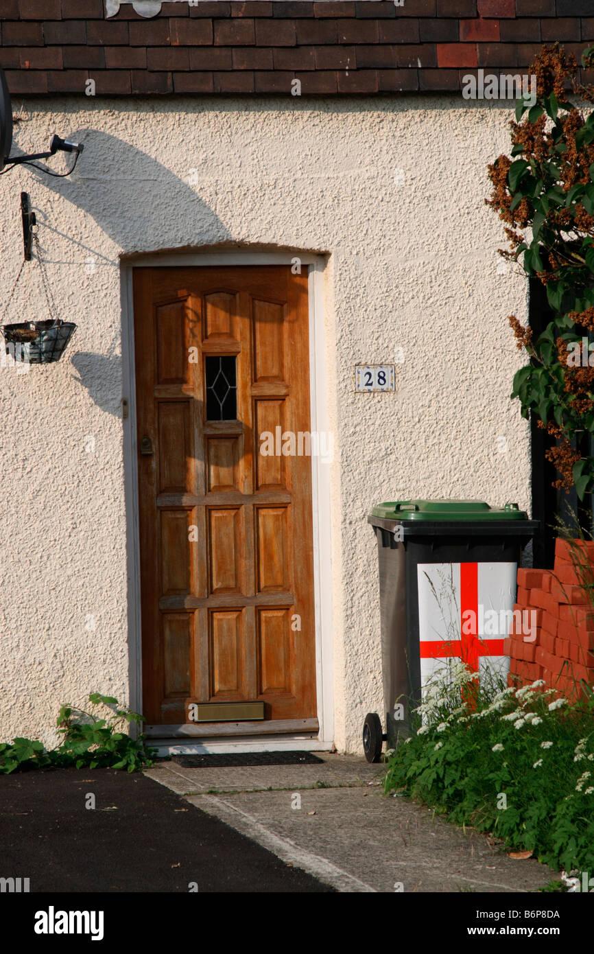 The Red Door Portsmouth Womenofpowerfo