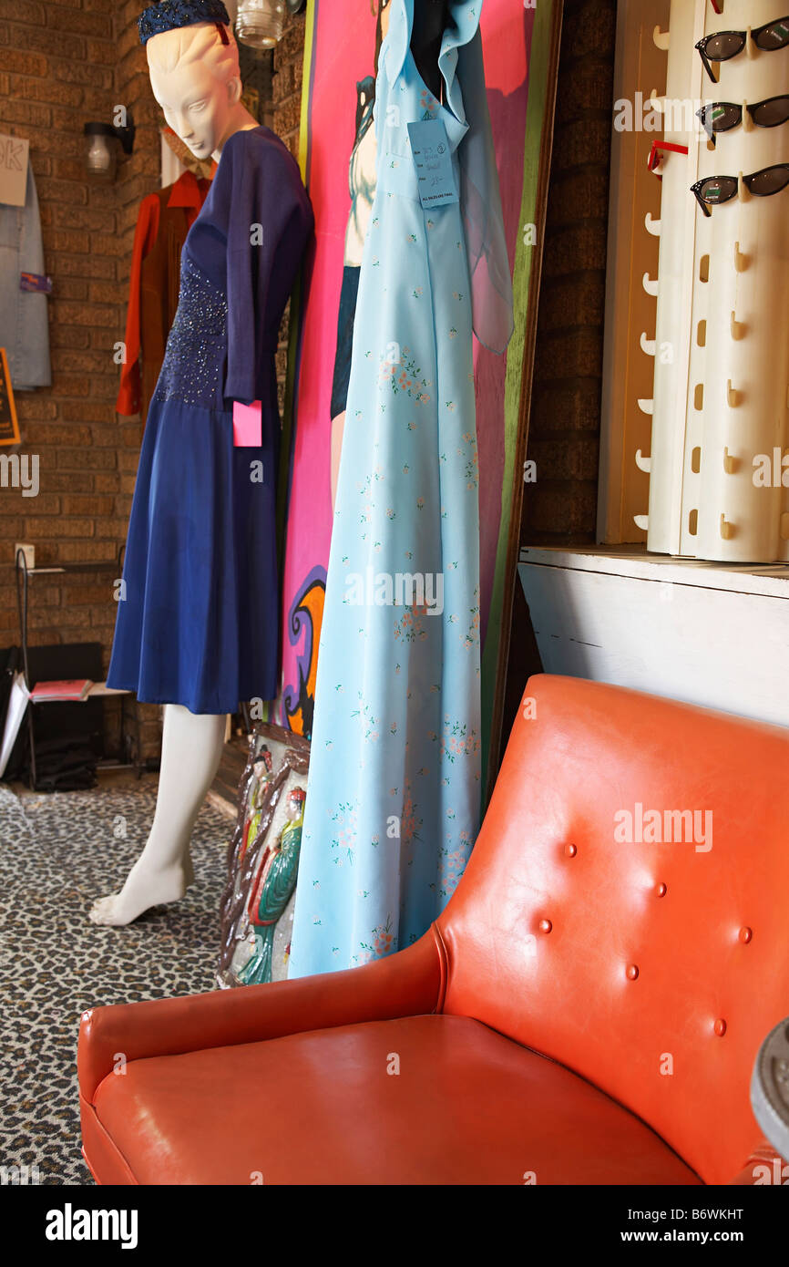 59 seconds clothing store