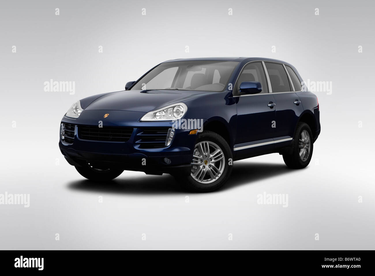 Blue Porsche Stock Photos Amp Blue Porsche Stock Images Alamy