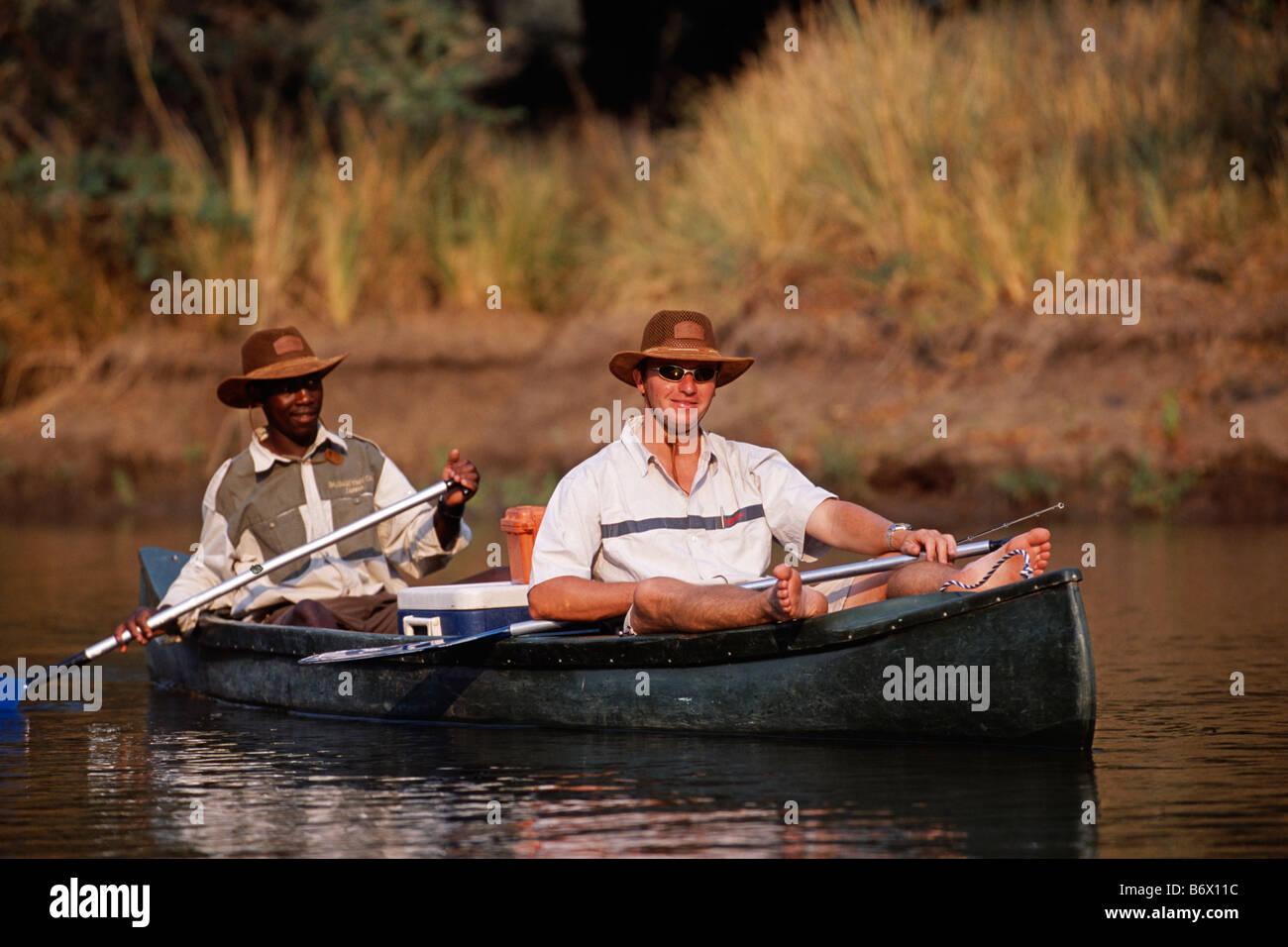 Zambia Lower Zambezi   Kelbe Photography