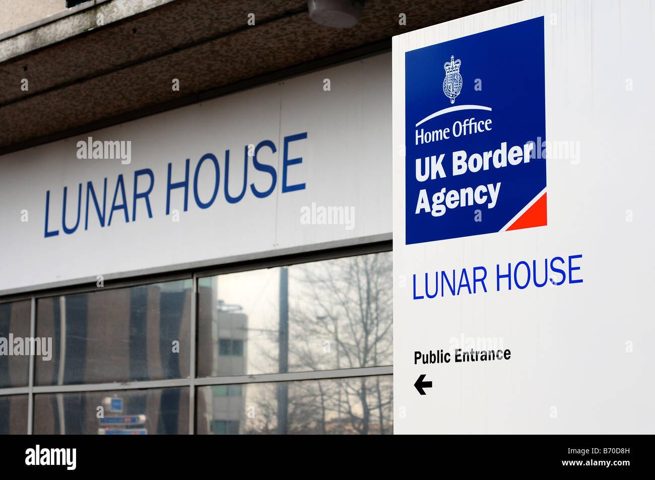 Uk Border Agency Stock Photos & Uk Border Agency Stock Images - Alamy