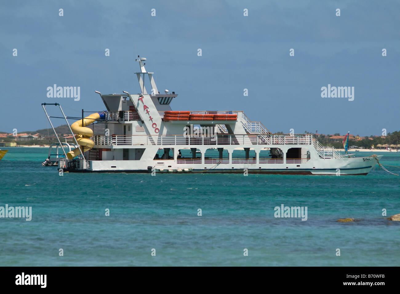 Raft Ark Stock Photos & Raft Ark Stock Images - Alamy