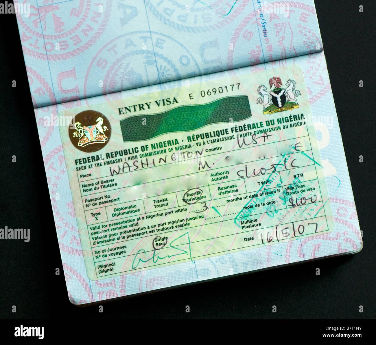 How To Get A Travel Visa To Mexico