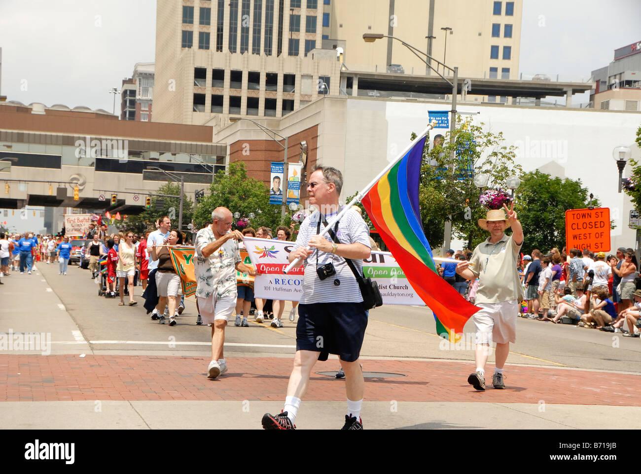 from Jaydon 2008 gay pride ohio