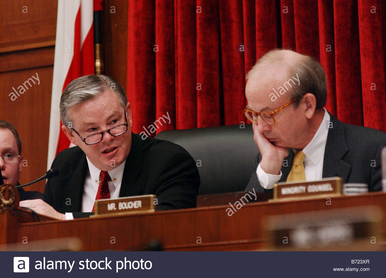 Awesome 3 19 03 OMNIBUS ENERGY LEGISLATION House Energy Subommittee On Energy And  Air Quality Chairman Joe L Barton R Texas And Ranking