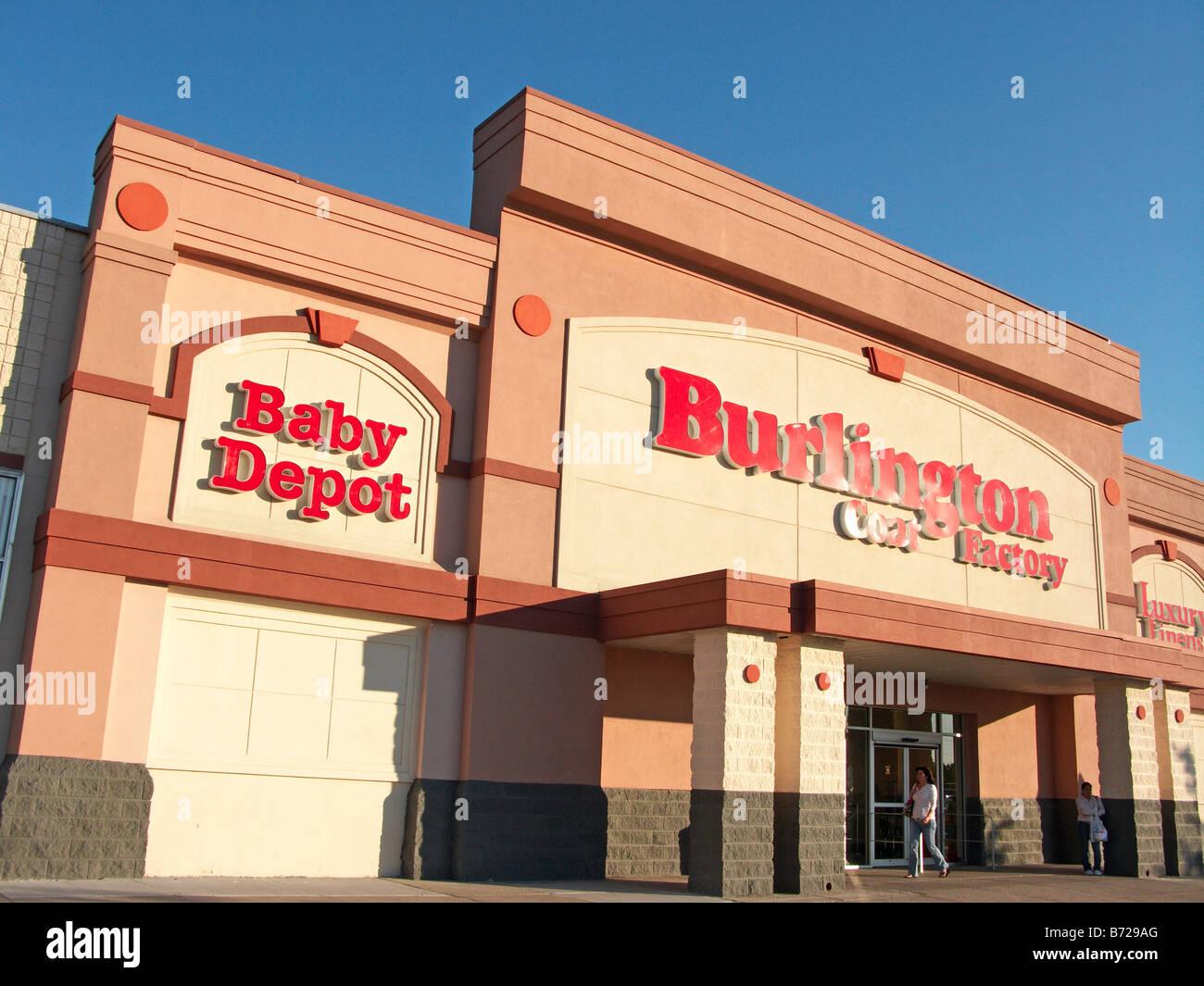 Burlington Coat Factory Stock Photos Burlington Coat Factory Stock