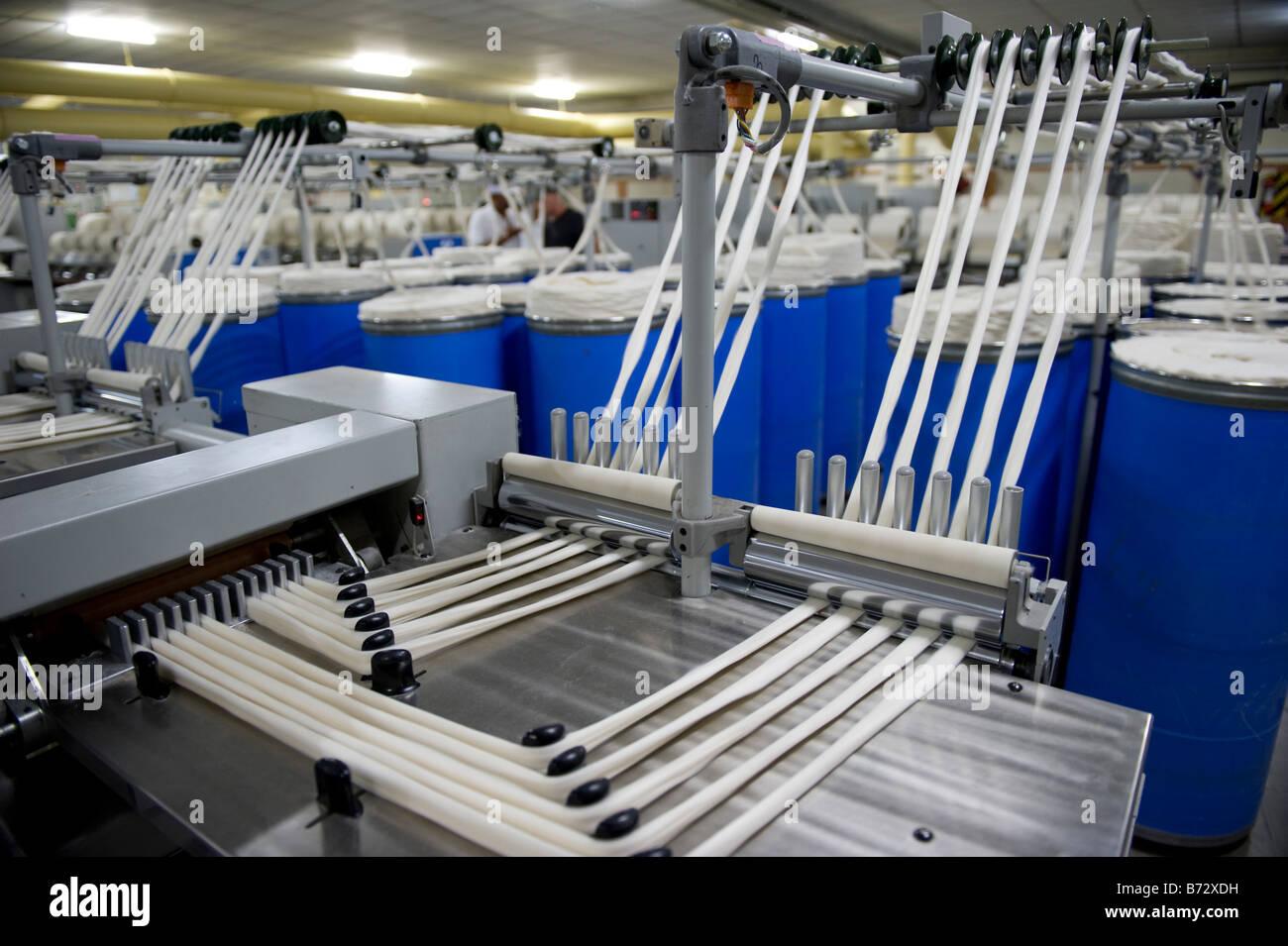 Shandong Sishui P & W Economic Trading Co., Ltd.