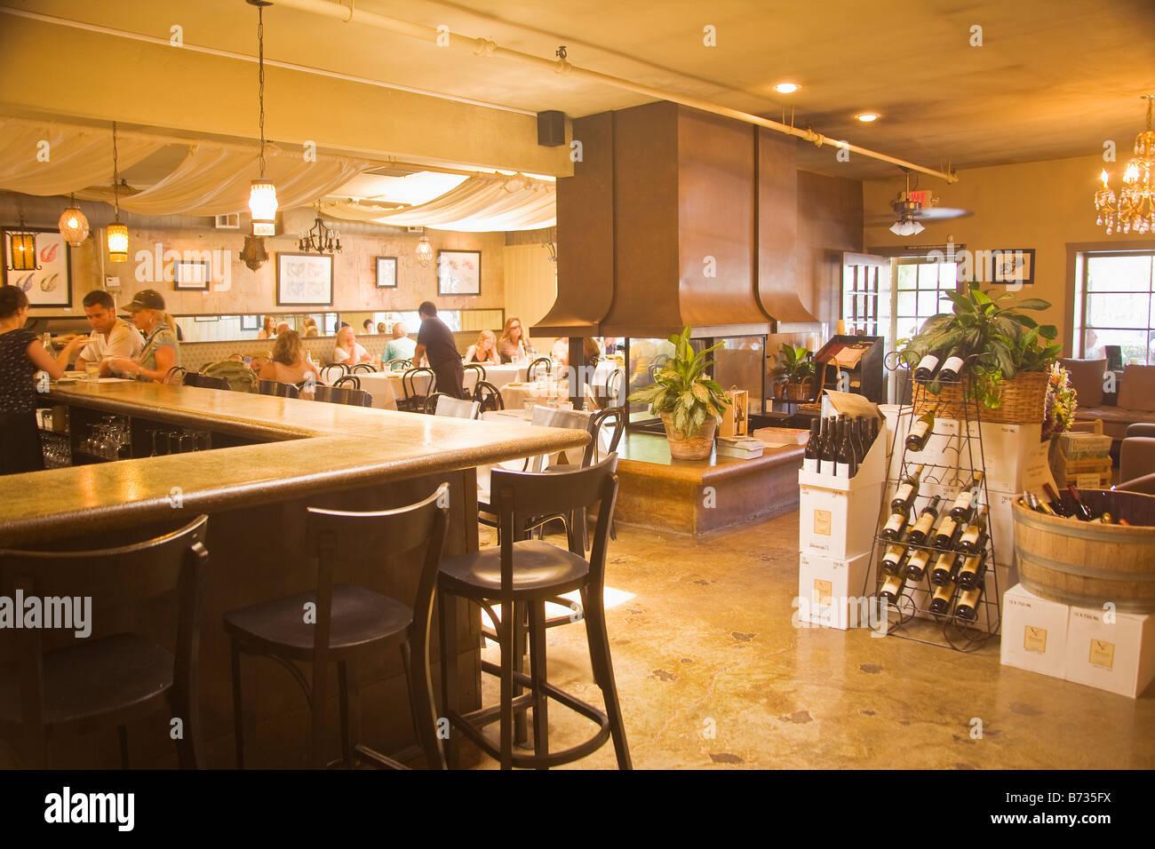 Los Olivos Cafe And Wine Merchant Los Olivos Santa Ynez