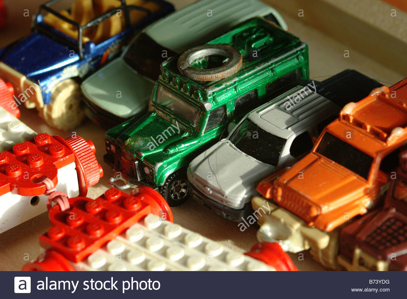 matchbox cars toy toys stock  matchbox cars toy toys stock images page  alamy