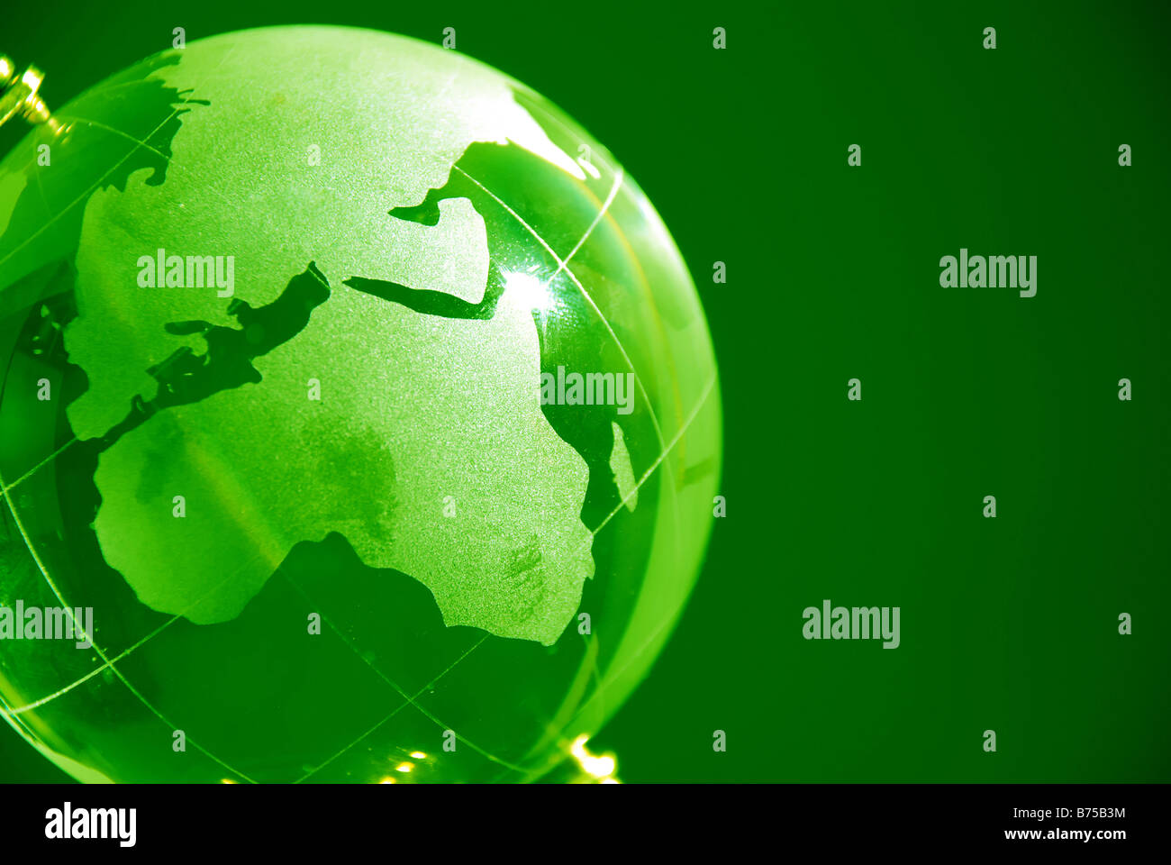 Very High Resolution World Map Stock Photos & Very High Resolution ...