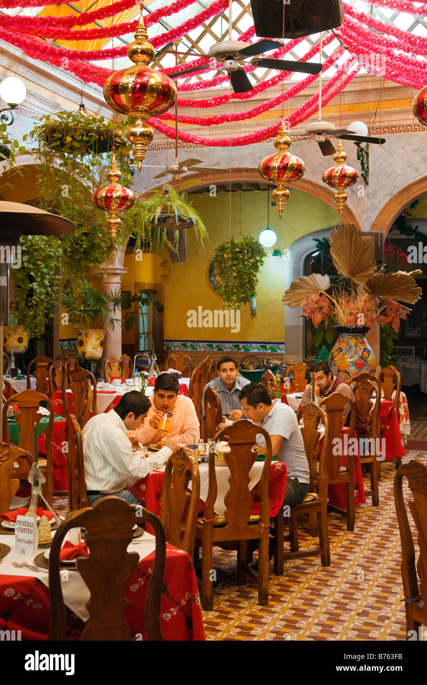 Mexican Restaurant In Manhattan Illinois