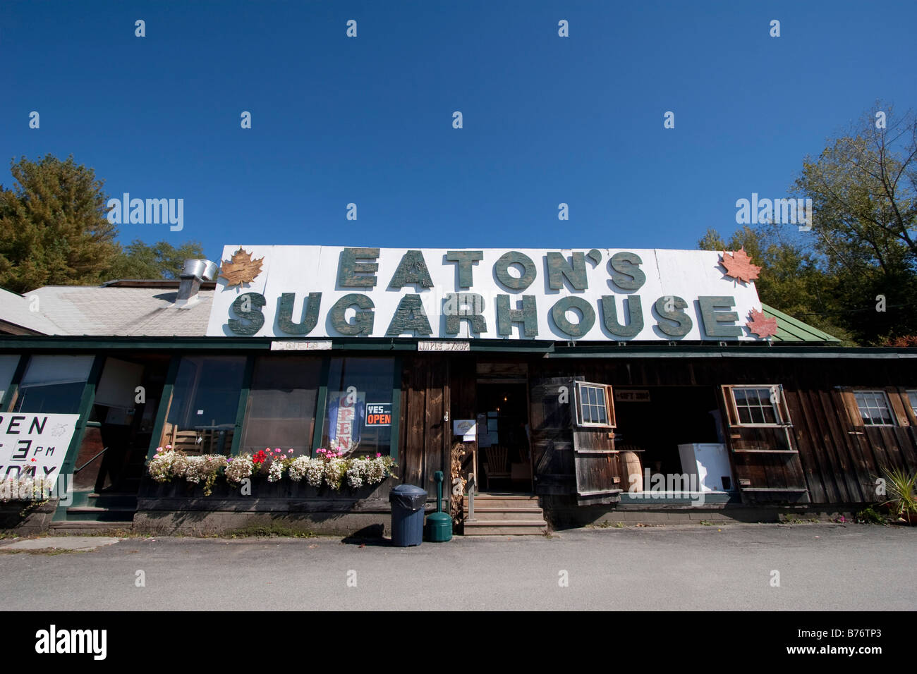 In A Resturant Stock Photos & In A Resturant Stock Images - Alamy