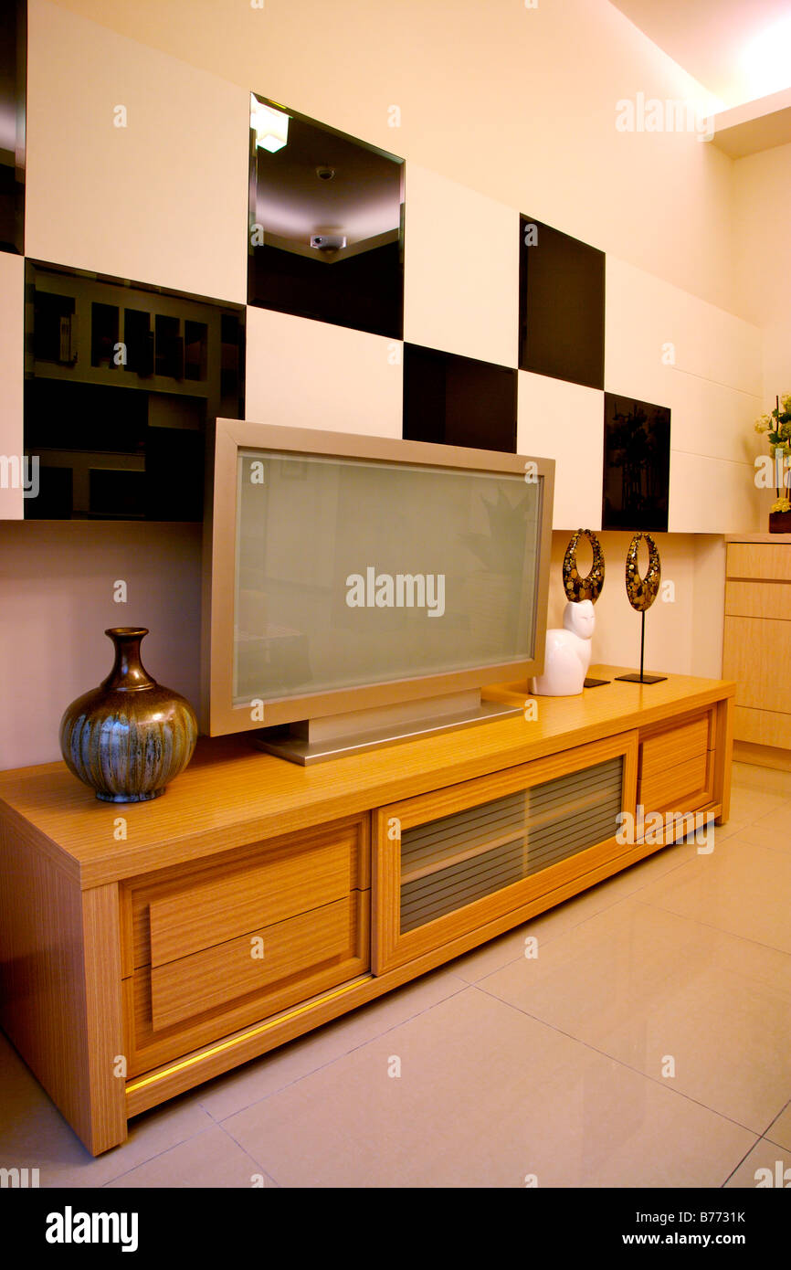 side cabinet stock photos side cabinet stock images alamy