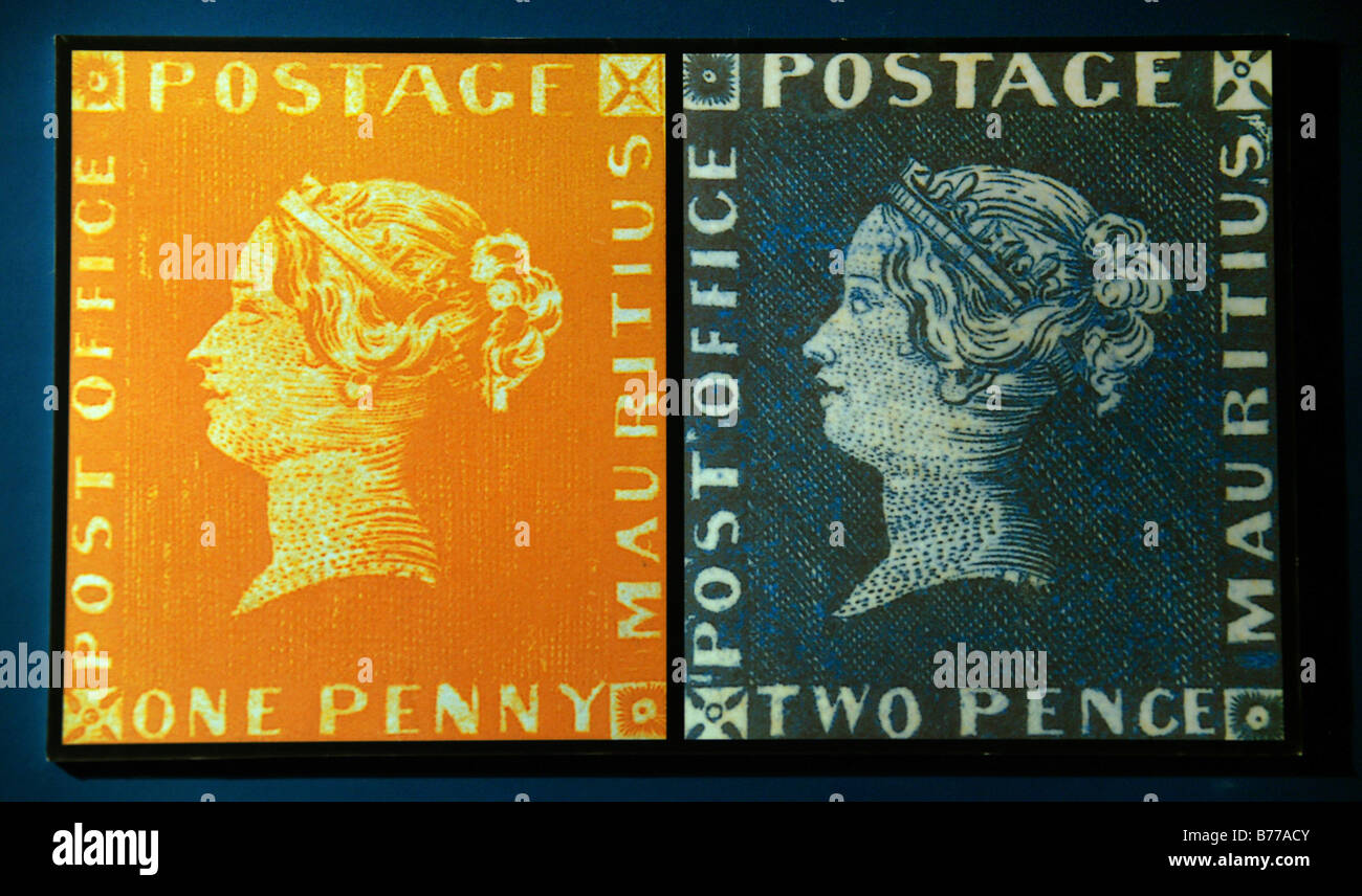 mail post free image stamps office retro air vector postal royalty