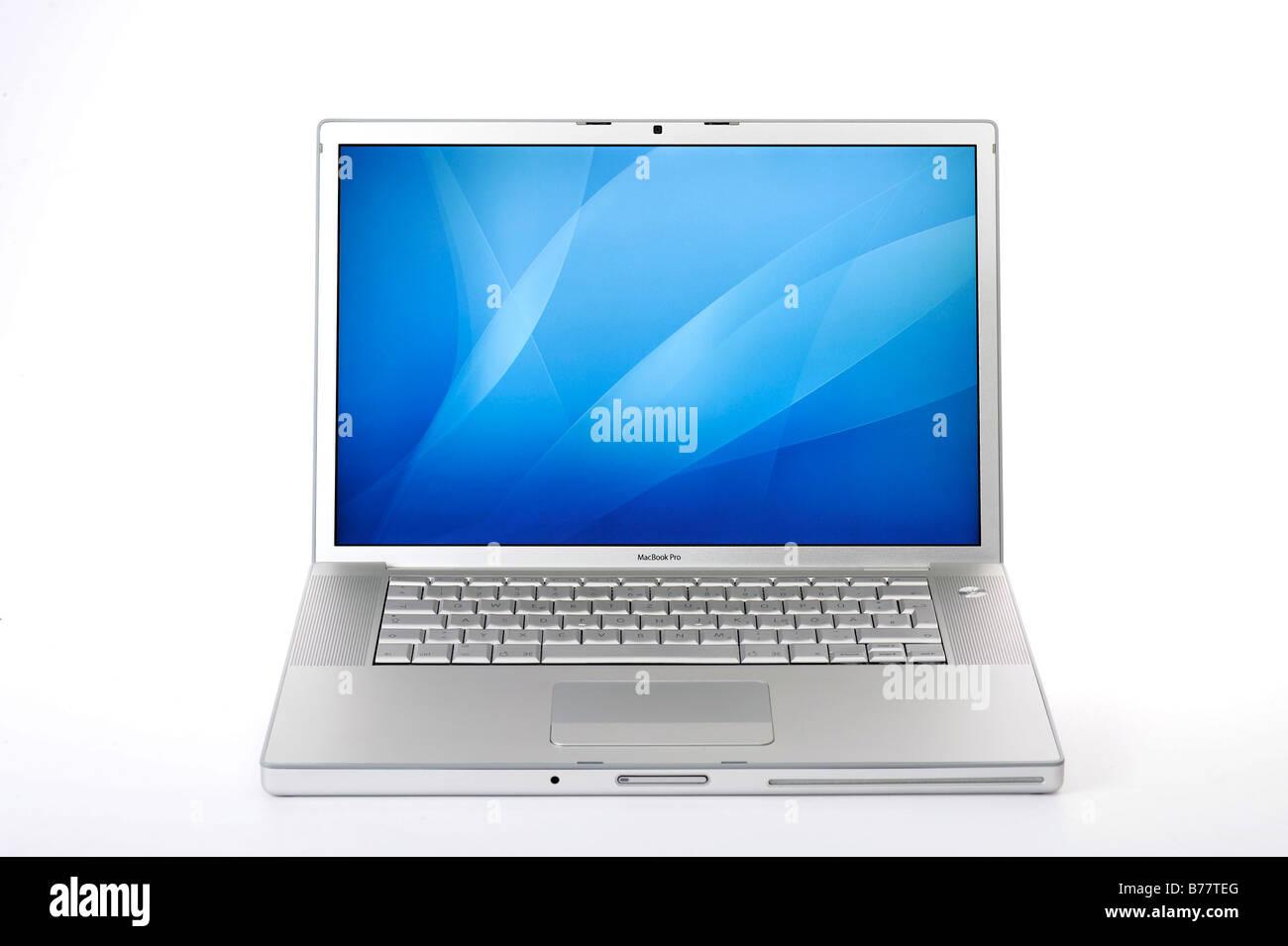 Amazing Wallpaper Macbook Blue - apple-macbook-pro-notebook-blue-screen-display-apple-wallpaper-B77TEG  HD_4097100.jpg