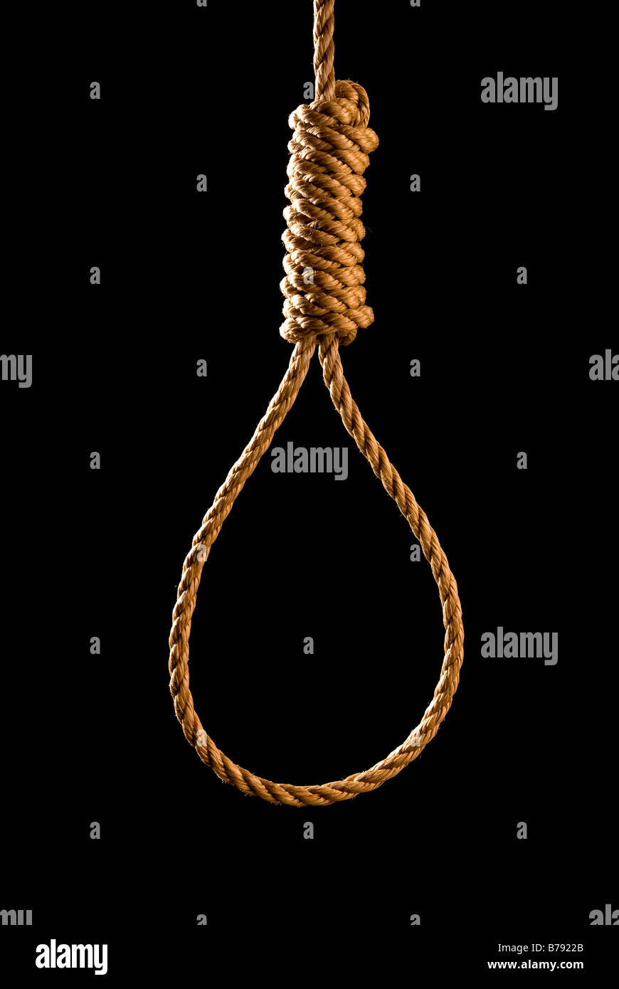 Hanging Execution Stock Photos Amp Hanging Execution Stock
