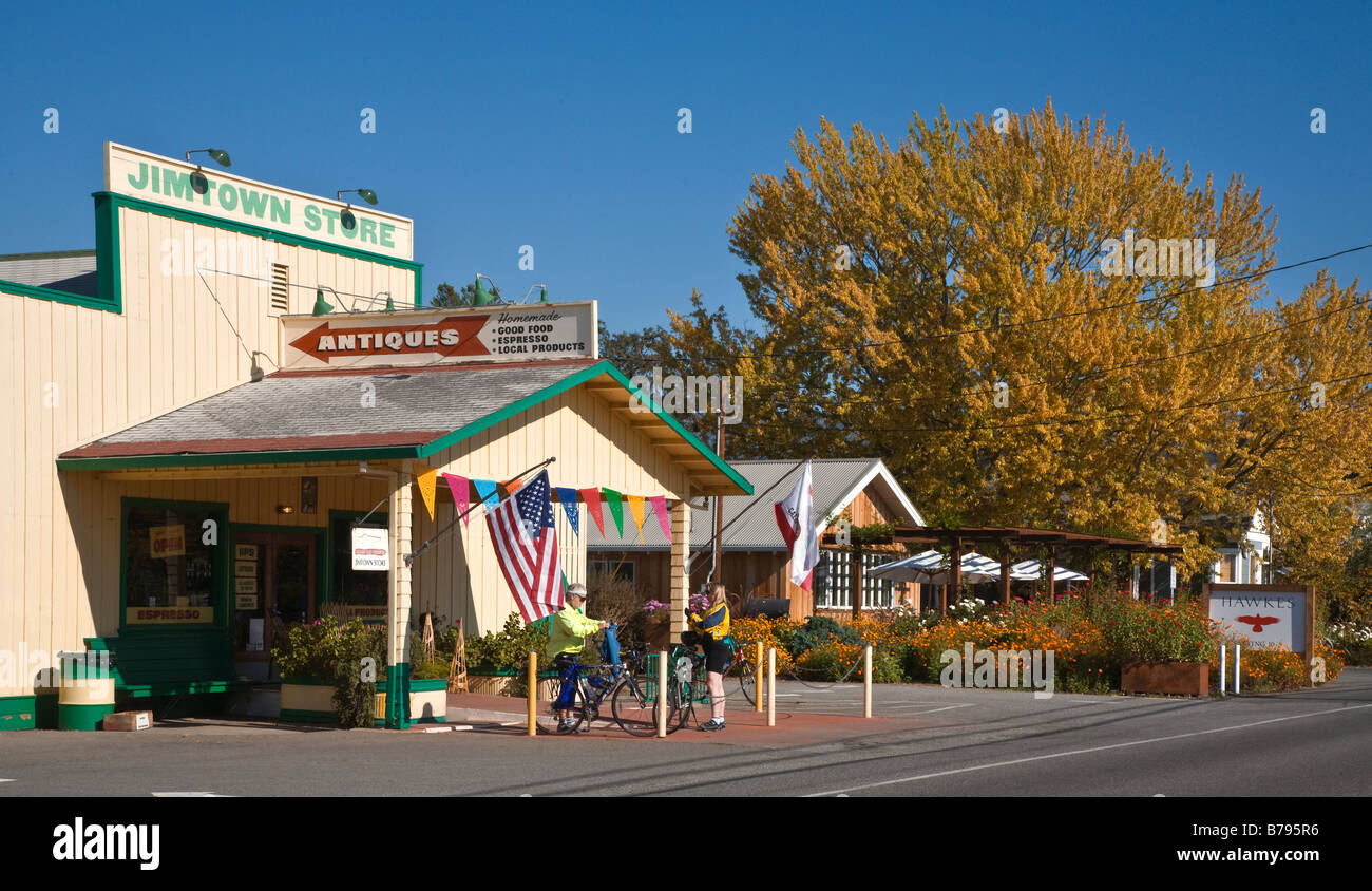Healdsburg Wine Stock Photos & Healdsburg Wine Stock Images - Alamy