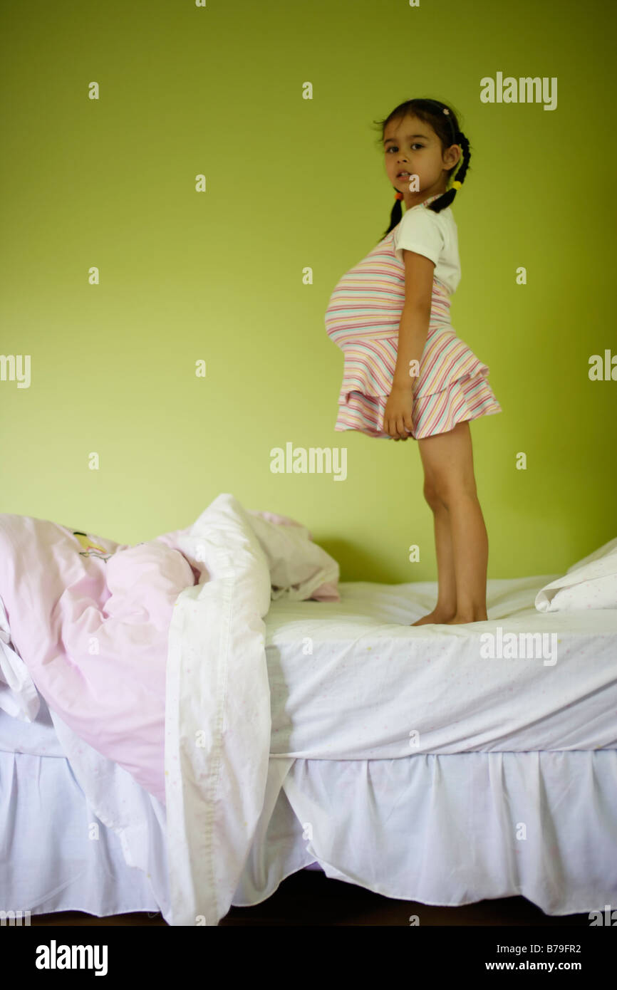 Fat girls webcam