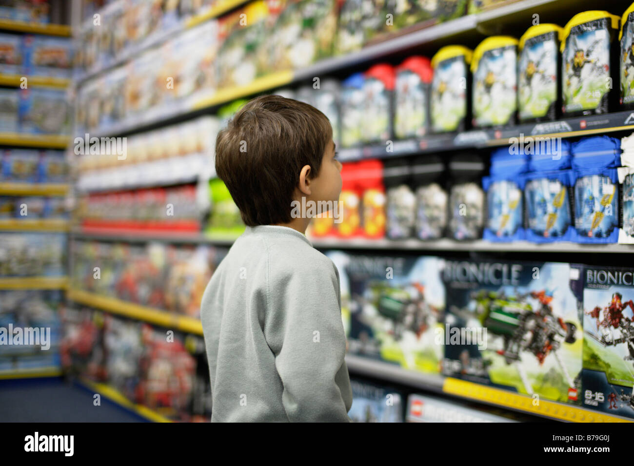 Toys For Boys Six Year : Child toys shop stock photos & child toys shop stock images alamy