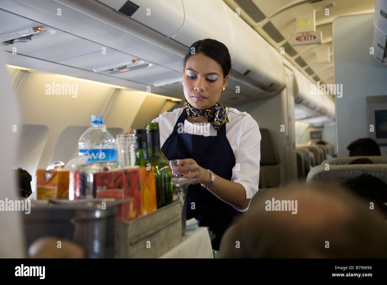 Drinking Alcohol Emirates