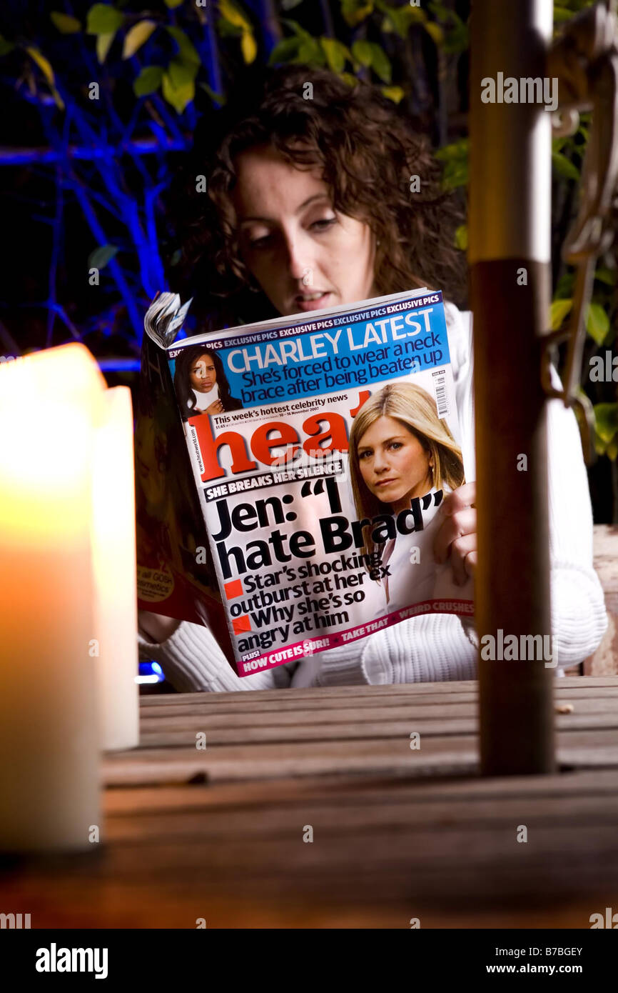 National Enquirer | Hottest Celebrity Gossip ...