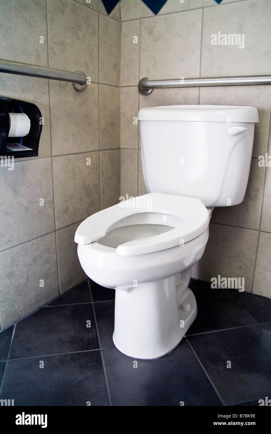 Commode Toilet Stock Photos Commode Toilet Stock Images Alamy
