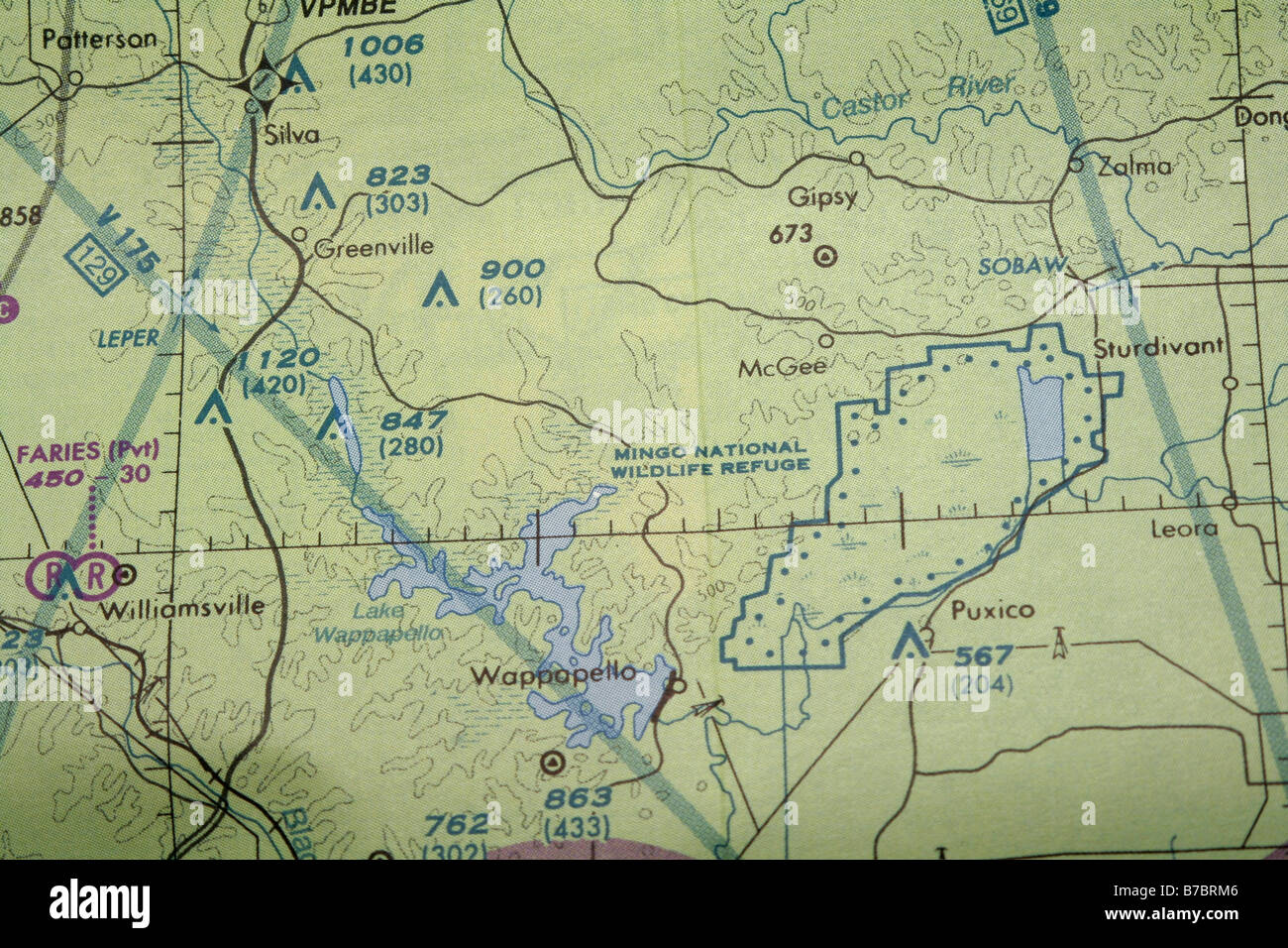 Aeronautical Map Stock Photos & Aeronautical Map Stock ... on ham radio dx maps, electronic maps, mobile maps, faa flight paths maps, military maps, organizational maps, navigation maps, national geographic floor maps, food maps, search maps, nautical maps, science maps, jeppesen maps, agriculture maps, shipping maps, aviation maps, engineering maps, teaching maps, oil and gas maps,