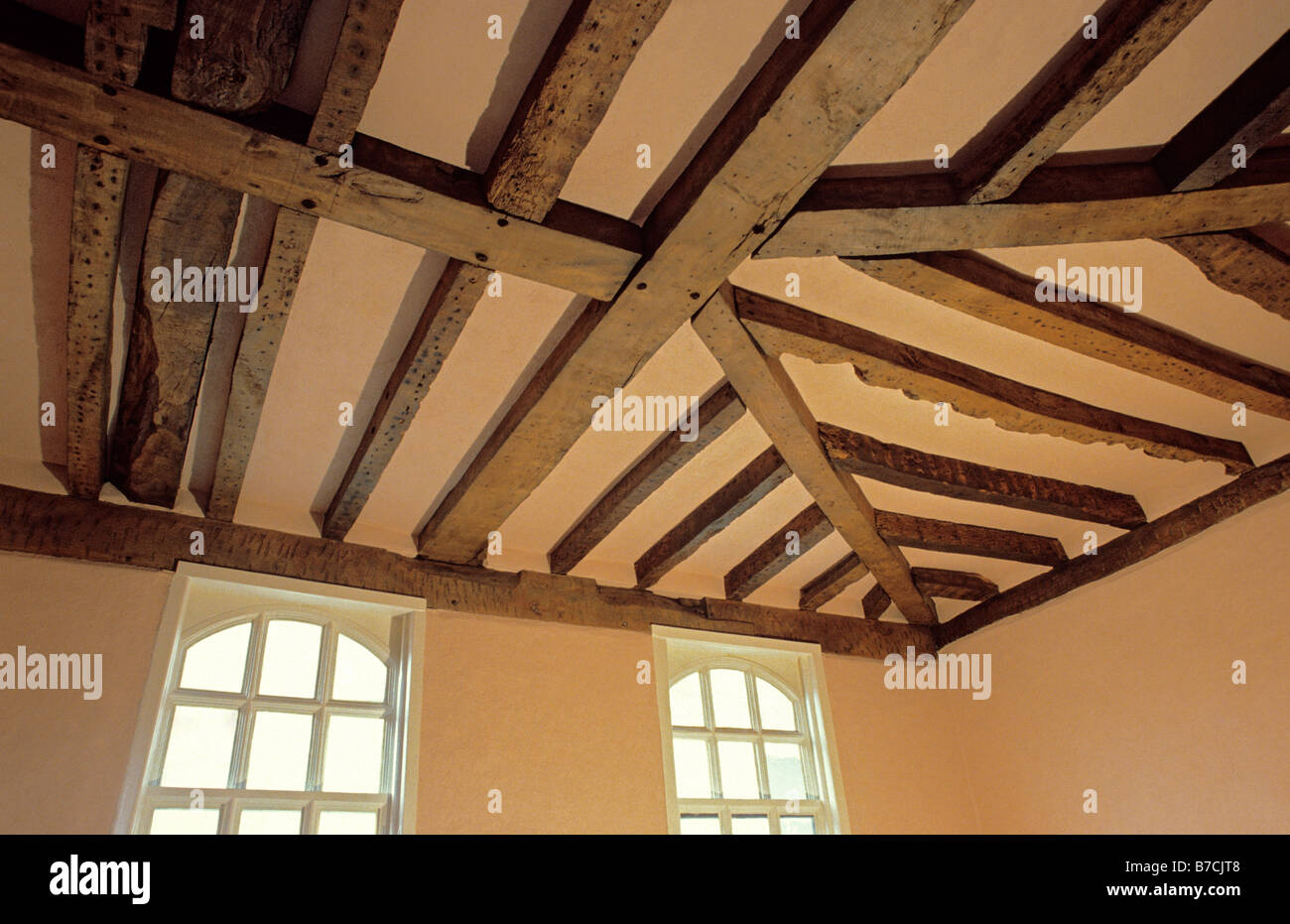 beautiful a us ideas visible interior design with beams melbourne architecture follow that ceiling exteriors like connects house its