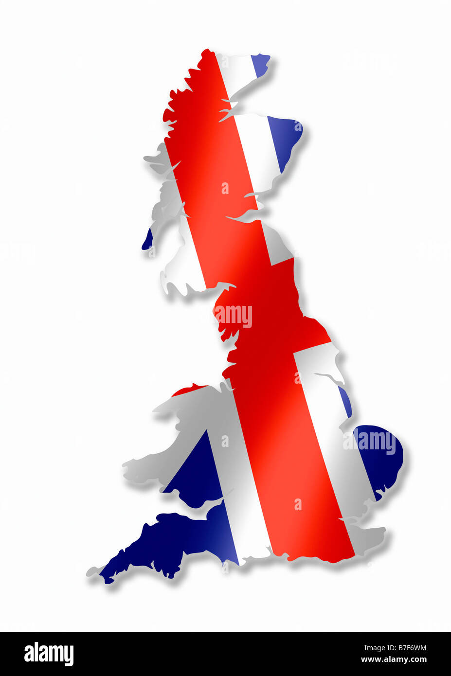 Britain England Map.Uk United Kingdom Great Britain England Scotland Country Map Outline