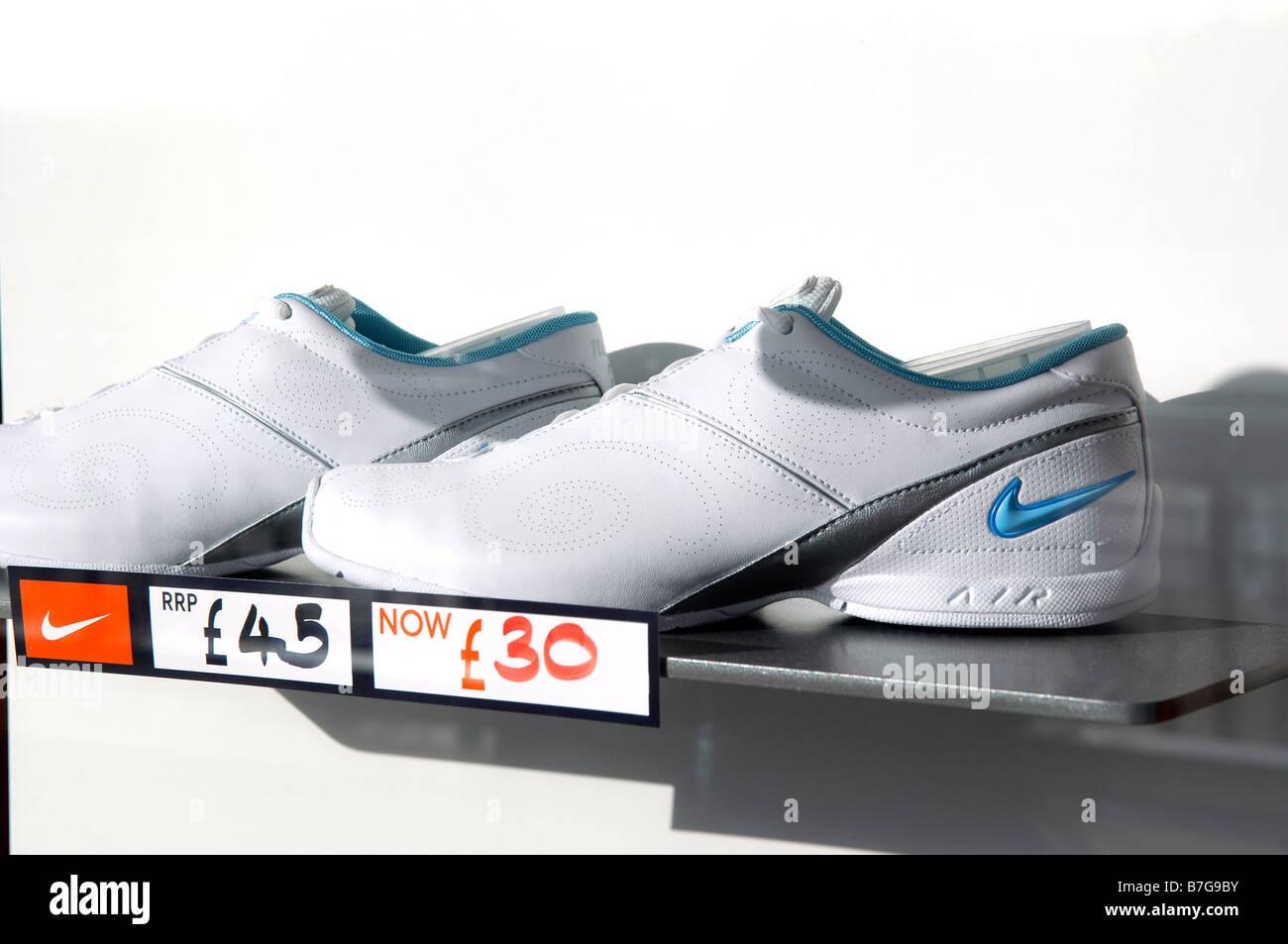 nike footwear trainers training shoes