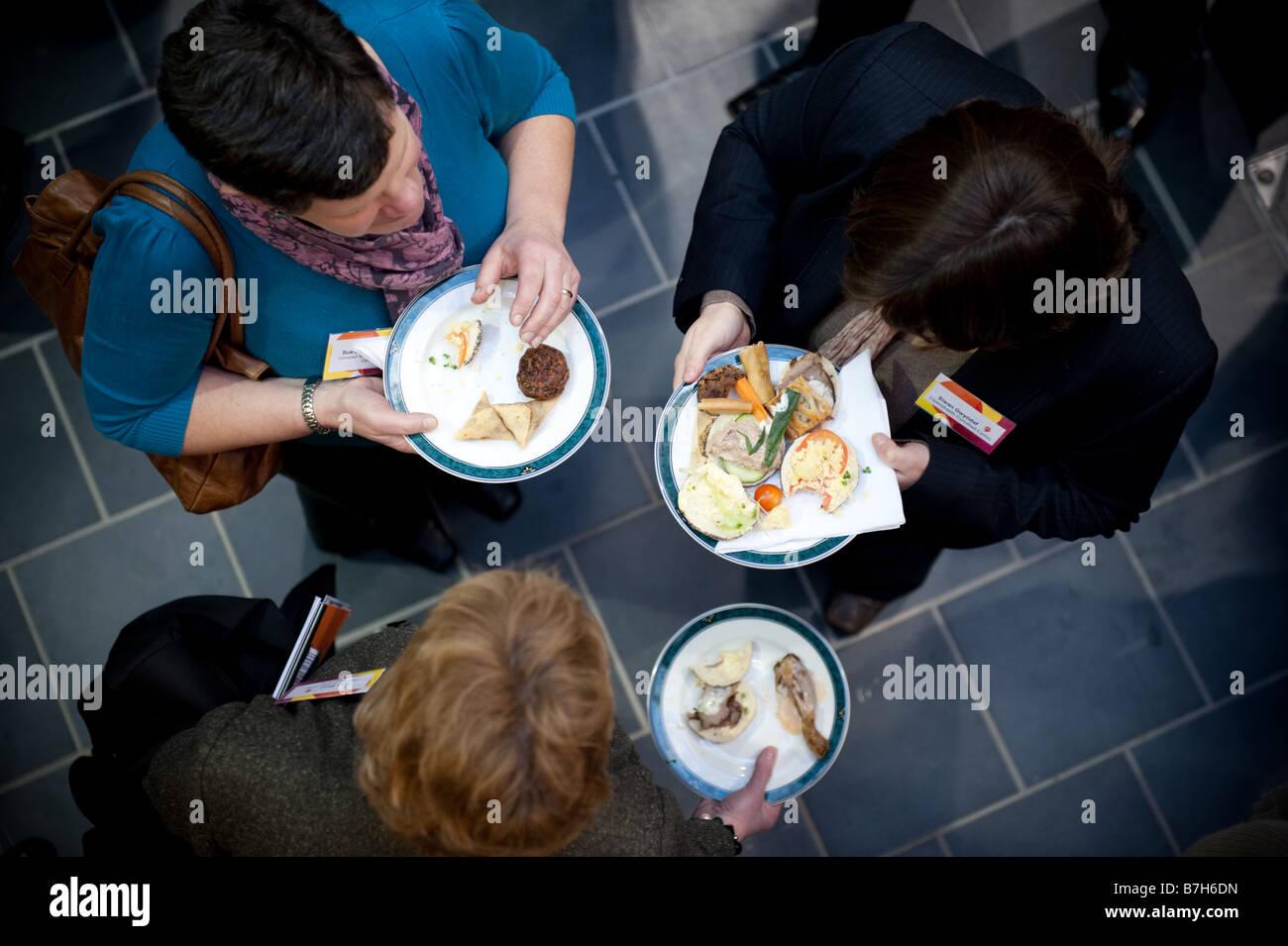 Eat Meeting Stock Photos Amp Eat Meeting Stock Images Alamy