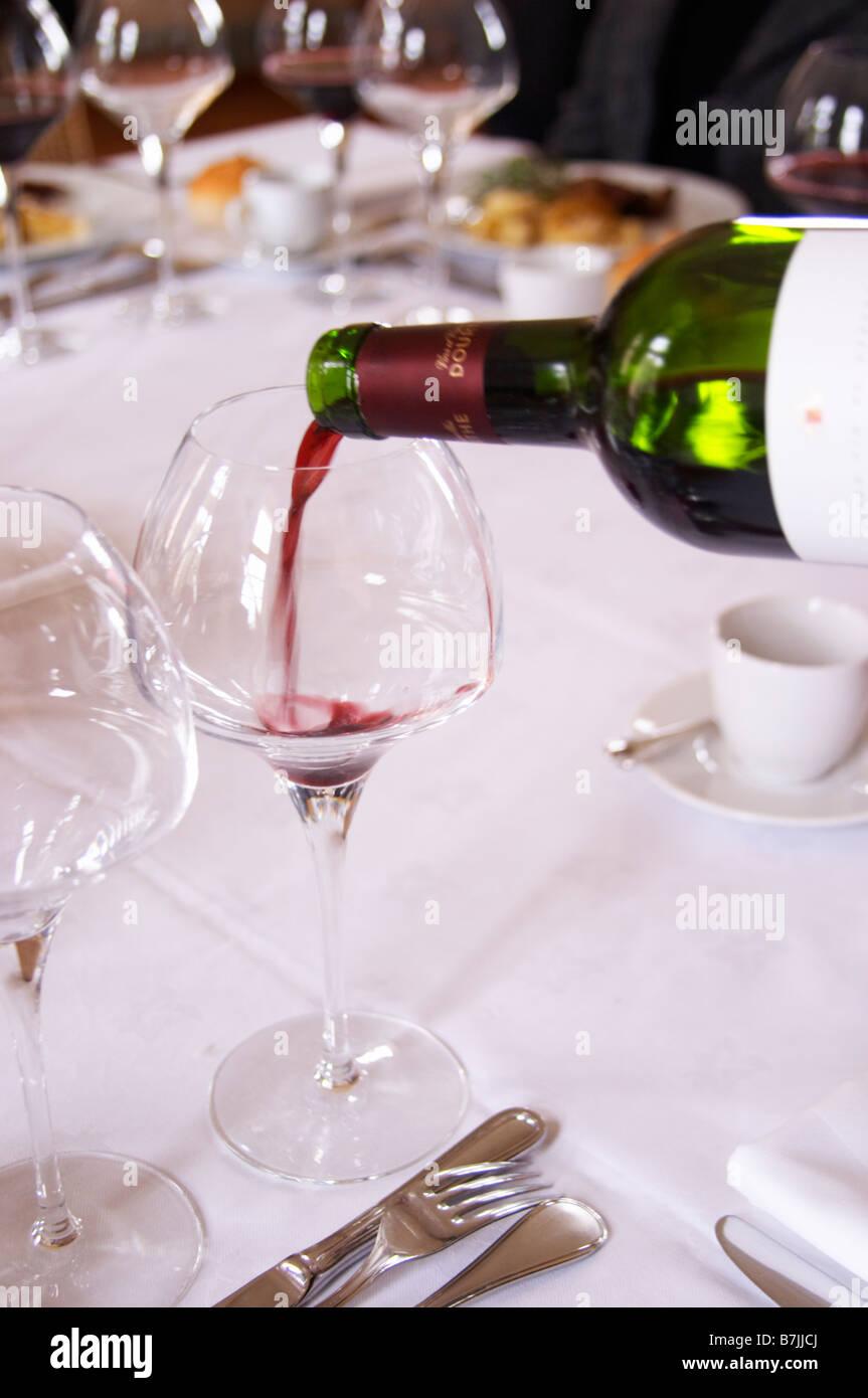 Glass Gar Stock Photos & Glass Gar Stock Images - Alamy