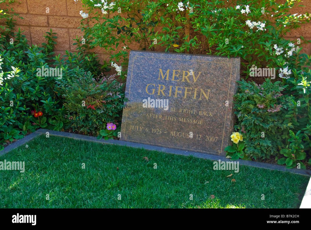 #699 CELEBRITY PET CEMETERY in Los Angeles - Jordan The ...