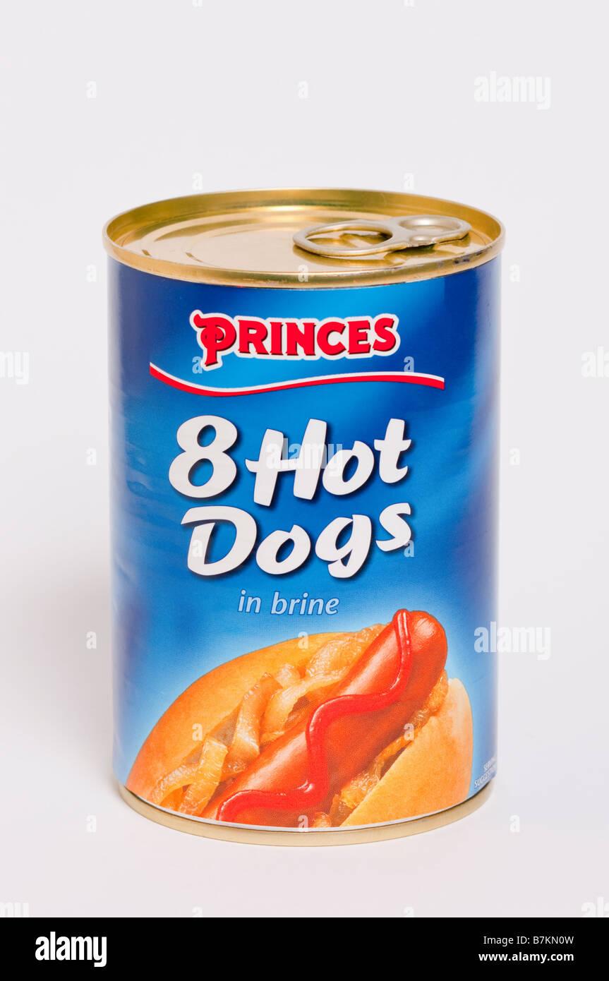 Sainsbury S Own Dog Food