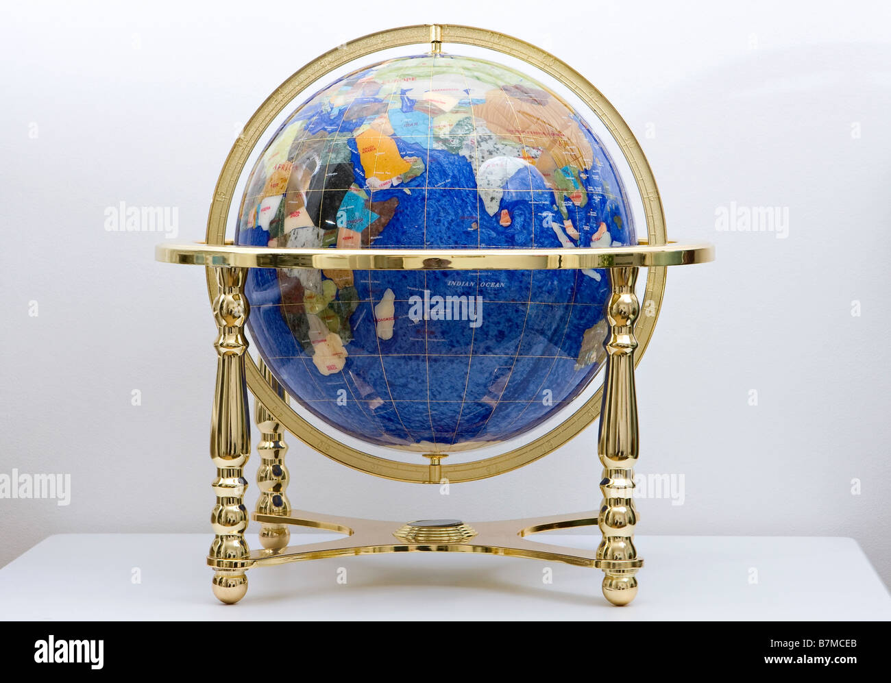 Large Compass High Resolution Stock Photography And Images Alamy