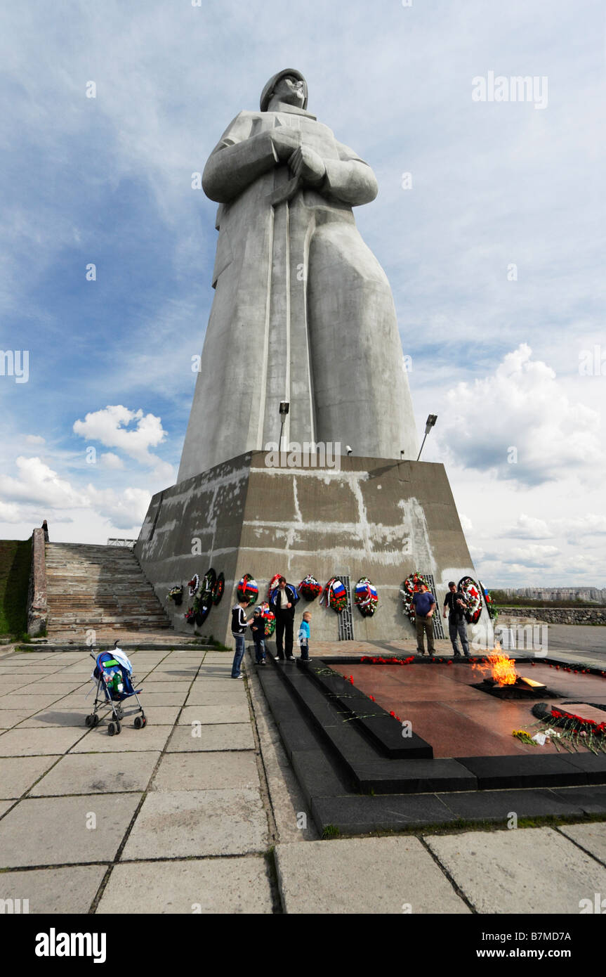 Where to look for the missing in WWII 1941-1945 Search for missing persons in the Great Patriotic War by name
