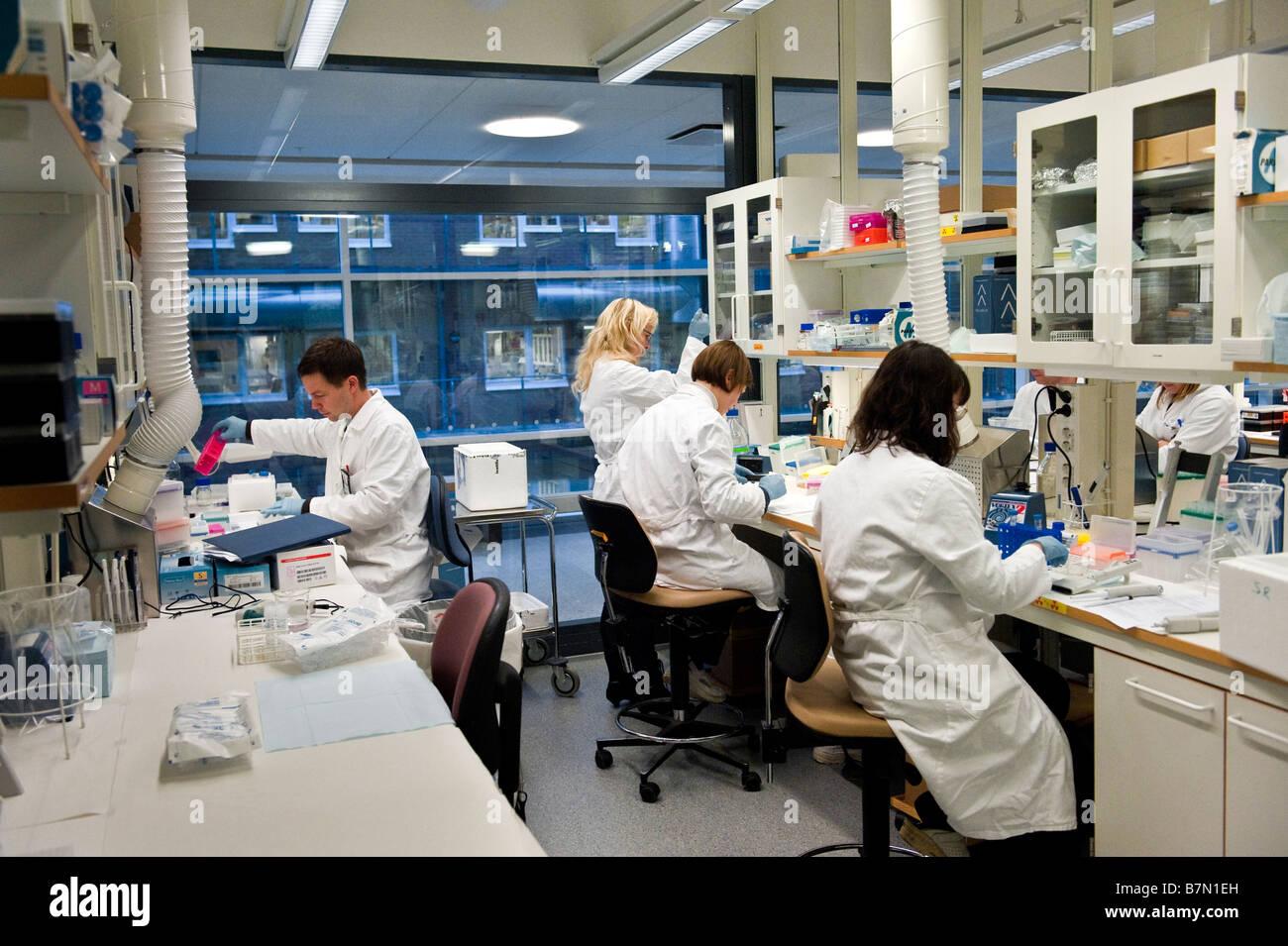 Find a Study | Alzheimer's Prevention Registry