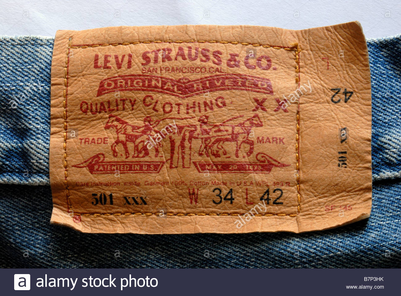 levi and strauss co You searched for: levi strauss and co etsy is the home to thousands of handmade, vintage, and one-of-a-kind products and gifts related to your search no matter what you're looking for or where you are in the world, our global marketplace of sellers can help you find unique and affordable options.