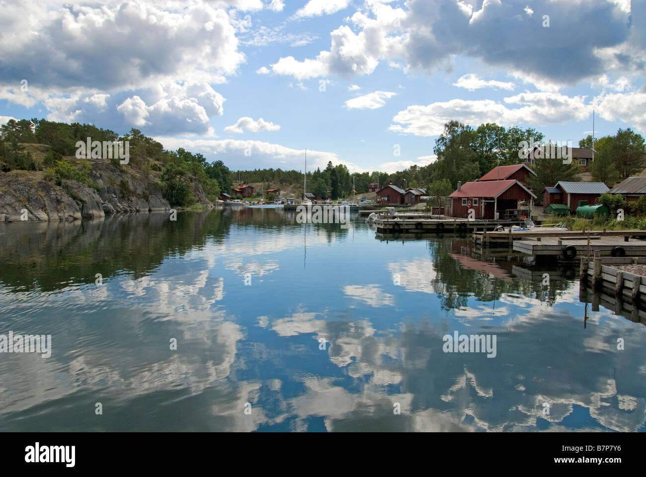 Lngvik Escort Maria 31 r. Gratis dating service i Lngvik
