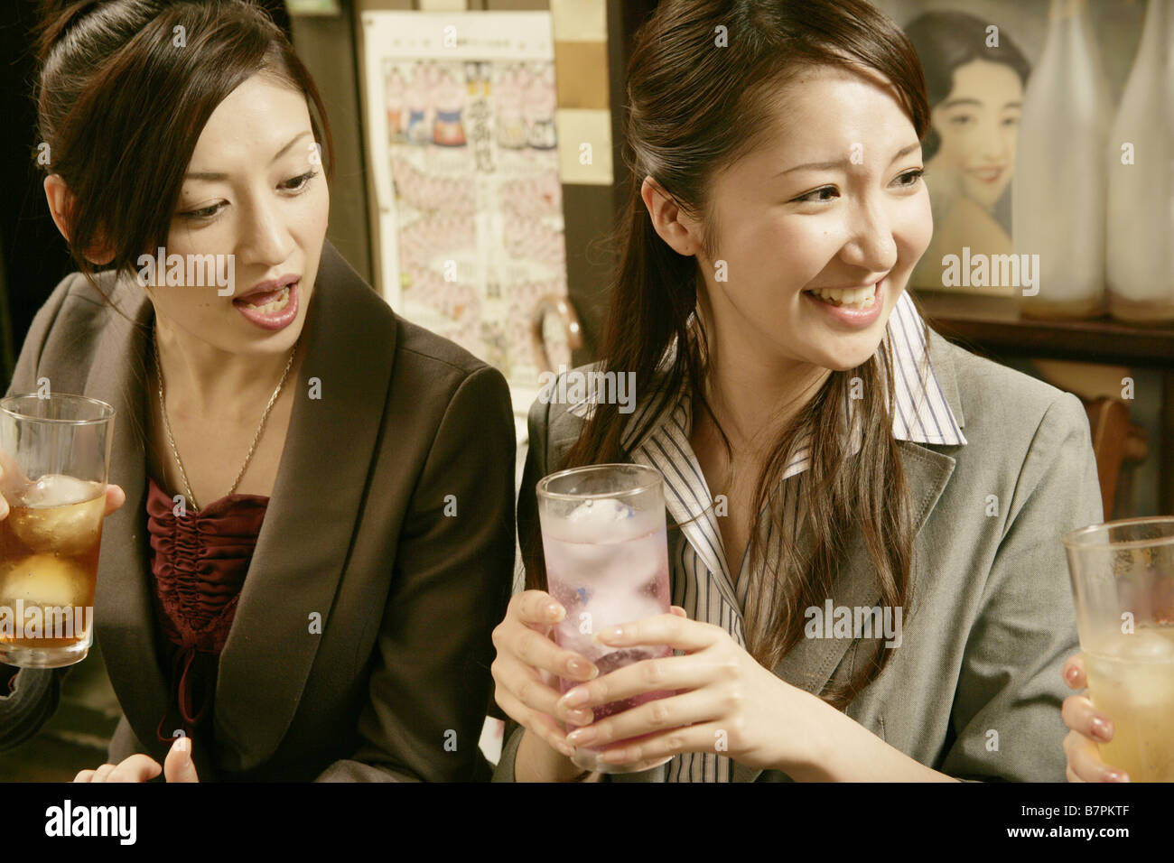 Chat With Japanese Women