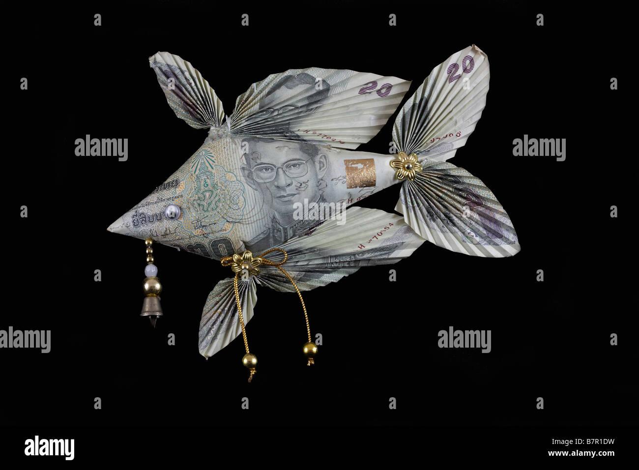 20 Baht Stock Photos & 20 Baht Stock Images - Alamy - photo#33