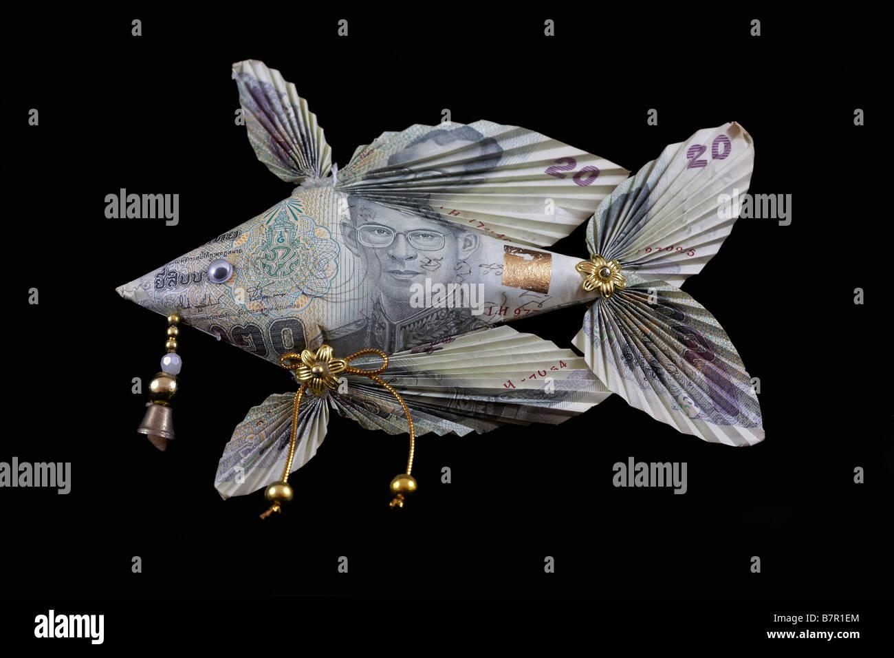 20 Baht Stock Photos & 20 Baht Stock Images - Alamy - photo#29