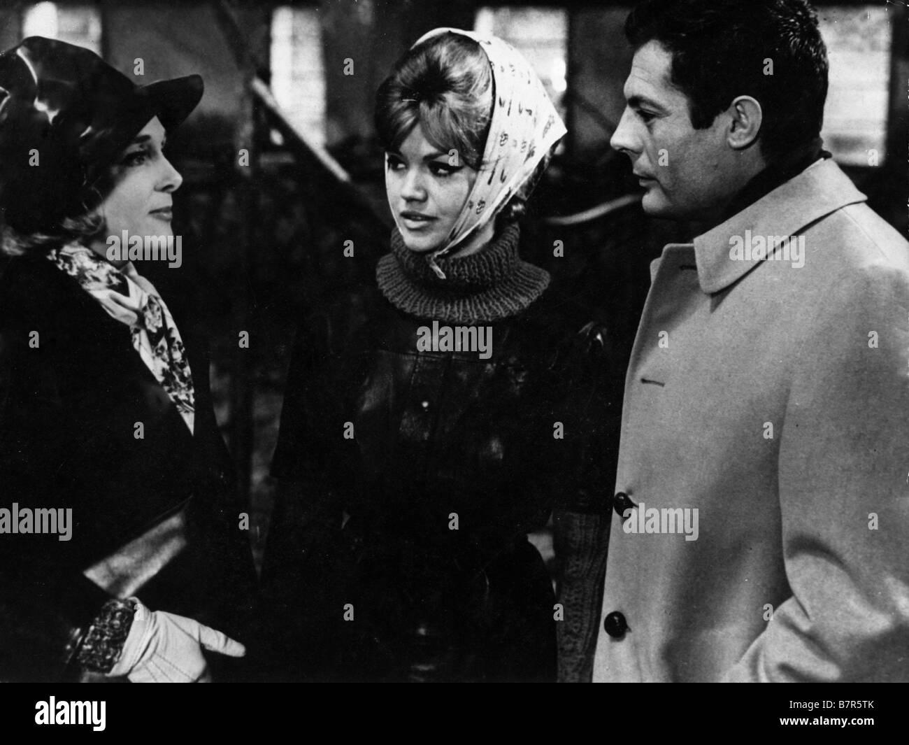 Gina Alajar (b. 1959),Nia Sanchez Hot archive Vivian Reed (silent film actress),Moyra Fraser