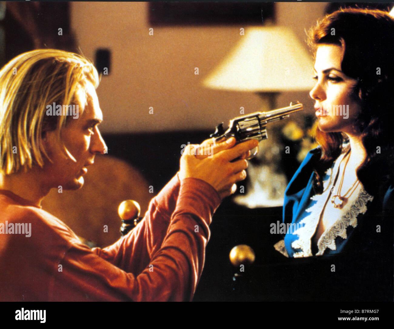 boxing helena (1993) full movie - 1024×638