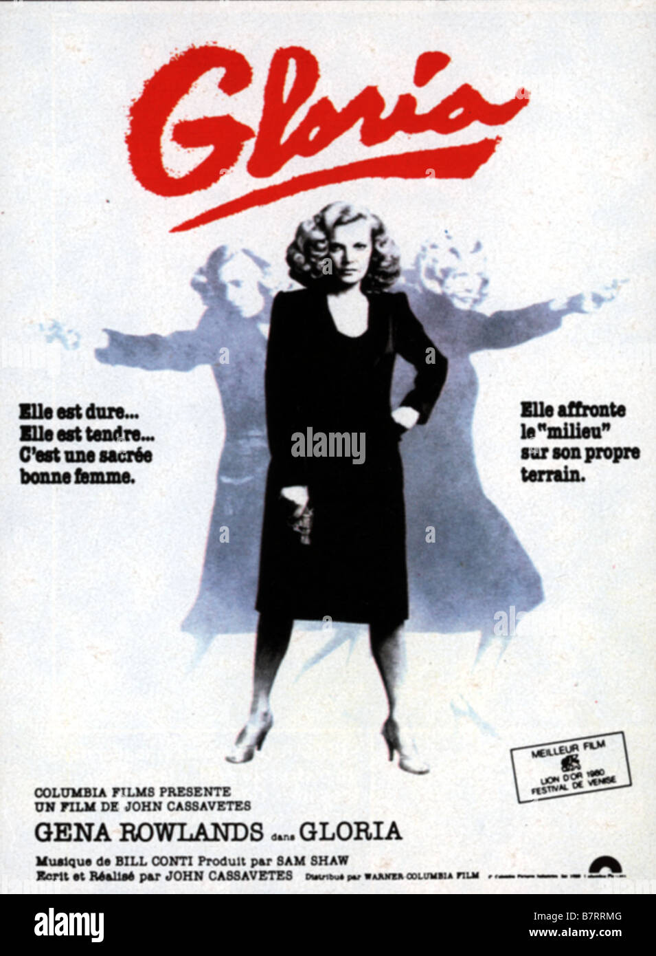 gloria-year-1980-usa-director-john-cassa